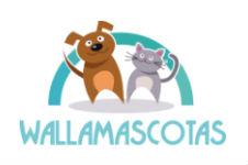 Wallamascotas adopciones de mascotas
